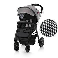Коляска детская прогулочная SONIC AIR ESPIRO