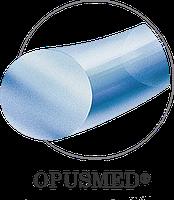 Нитка полипропилен монофиламент №4/0 (1,5) 0,75м 1/2,19мм, К,1