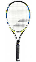 Теннисная ракетка Babolat REAKT LITE NEW
