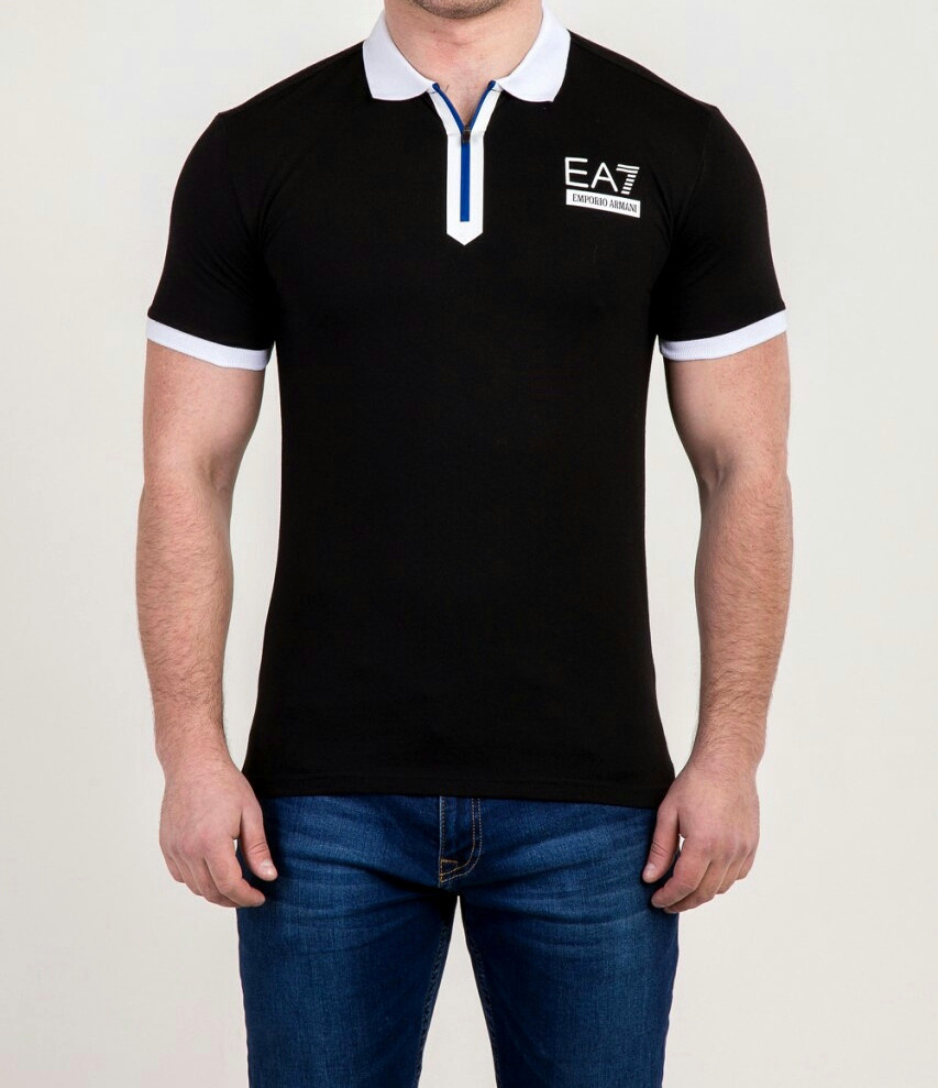f4ed43b3a2ac3 Мужская футболка ПОЛО оптом: продажа, цена в Хмельницком. футболки и ...