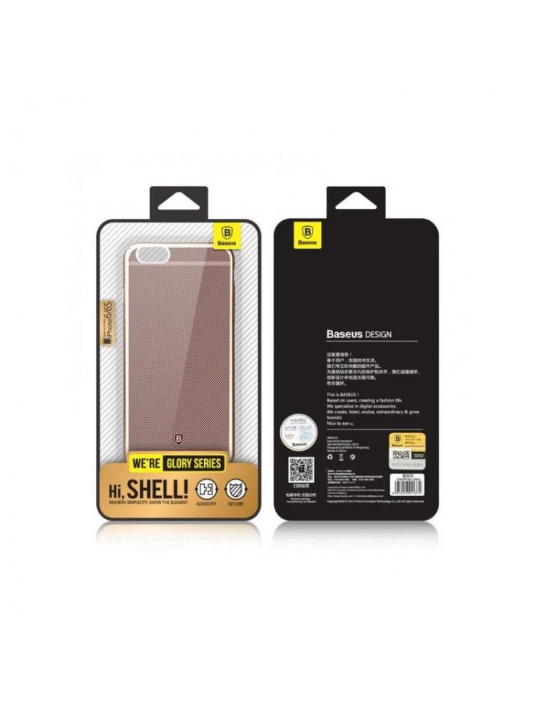 Чехол Baseus iphone 6 plus