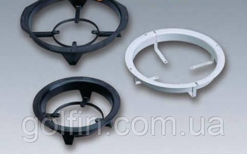 Кольцо стальное для  нагнетающих крыльчаток 200мм