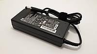 Блок питания для ноутбука HP Pavilion g6-1263er 19V 4.74A 7.4*5.0 90W