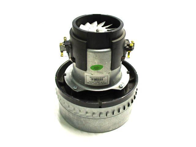 Мотор пылесоса Whicepart DWD_P72-1200W