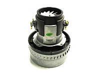 Мотор пылесоса Whicepart DWD_P72-1200W, фото 1