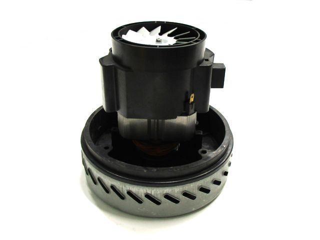 Мотор пылесоса Whicepart VCM140H-E 1400W