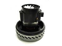 Мотор пылесоса Whicepart VCM140H-E 1400W, фото 1