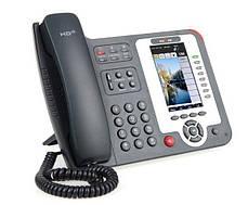 IP-телефон Escene ES620PE, фото 2