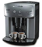 Кофемашина Delonghi Esam 2200 S Magnifica