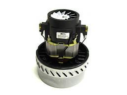 Мотор пилососа SKL VAC026UN 1200W
