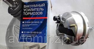 Вакуумный усилитель тормозов  ВАЗ 2101-2107  ДААЗ Оригинал