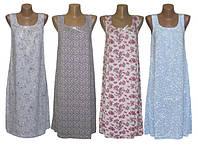 Обновление расцветок в серии ночных рубашек Astra Bamboo!