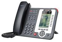 IP-телефон Escene GS620PEN
