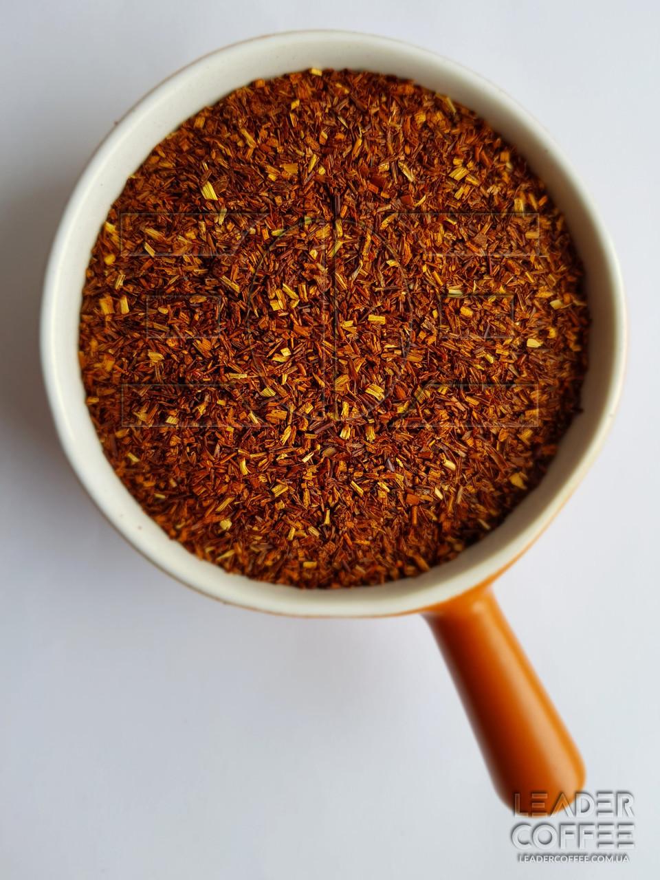 Чай Ройбуш классический, 1кг