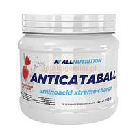 AllNutrition Anticataball 250g (Апельсин)