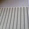 Рулонні штори день-ніч DN Screen