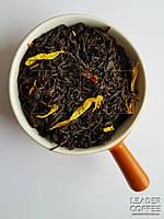 Чай черный с дыней, 1кг