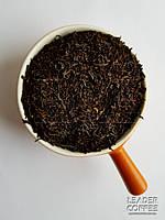 Чай черный с саусепом, 1кг