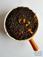 """Чай черный """"Праздничное печенье"""", 1кг"""