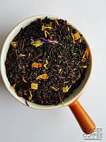 """Чай черный """"Дочь Клеопатры"""", 1кг"""