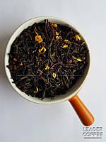 """Чай черный """"1003 ночь"""", 1кг"""
