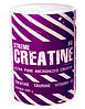 Fitness Authority Xtreme Creatine 500 g