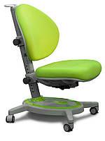 Детское кресло Mealux Stanford Зеленый