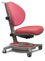 Детское кресло Mealux Stanford Розовый