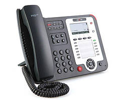 IP-телефон Escene ES320N, фото 2