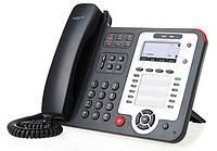 IP-телефон Escene ES320N