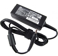Блок питания для ноутбука HP Mini 1035NR 19V 1,58A 4,0*1,7
