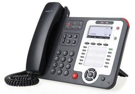 IP-телефон Escene ES320PN, фото 2