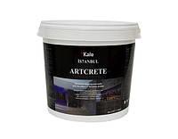 Высокопрочное покрытие ARTCRETE Micro CEMENT