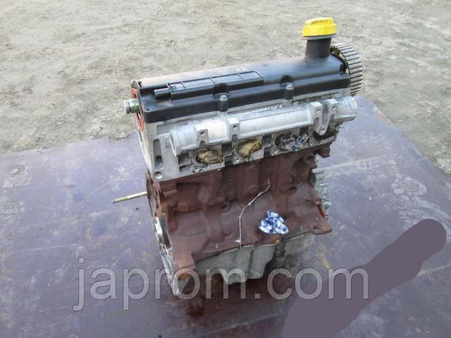 Мотор (Двигатель) Nissana Note, Micra K12, Dacia Logan 1.5 DCI 82KM