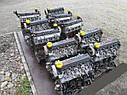 Мотор (Двигатель) Nissana Note, Micra K12, Dacia Logan 1.5 DCI 82KM, фото 2
