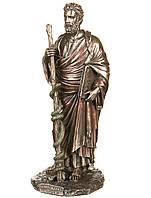 Статуэтка Veronese Гиппократ 26 см 77124A4
