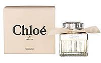 Женская парфюмерия Chloe eau de parfum 75 ml