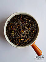 "Чай Пуэр ""Премиум"", 1кг"