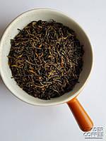 Чай красный китайский Золотой Мао Фенг, 1кг