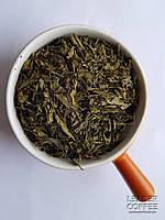 Чай зеленый Сенча,(Япония), 1кг