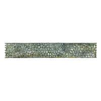 Нож для вырубки Sizzix - Cobblestones , 658252