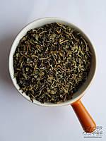 Чай китайский зеленый OP, 1кг