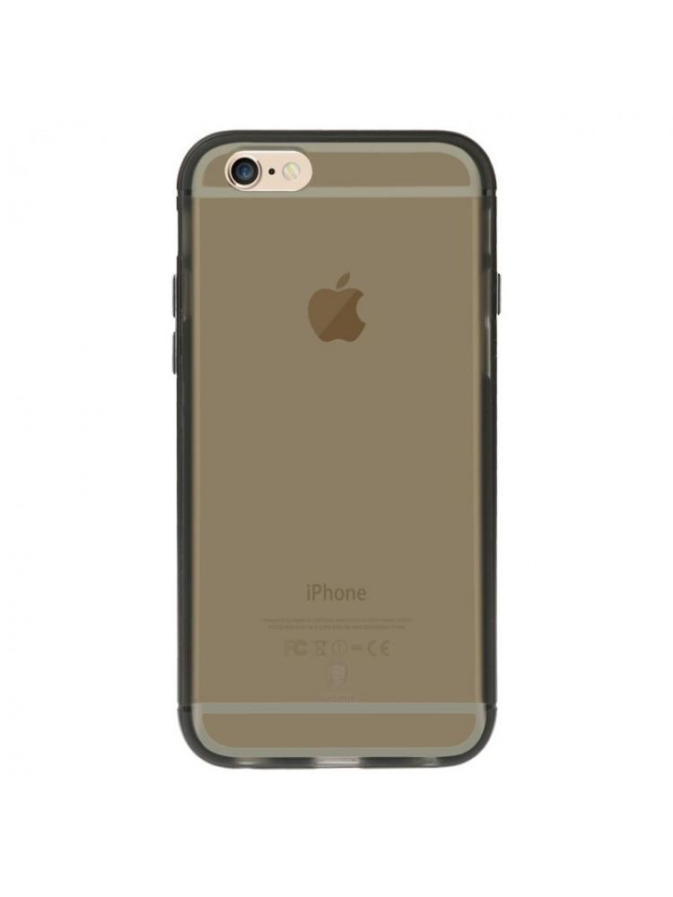 бампер baseus для айфон 6 плюс