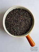 Чай зеленый Gunpowder Premium(Ганпаудер Премиум), 1кг