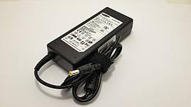 Блок питания Samsung G10 19V 4.74A 90W