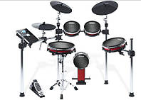 Alesis CRIMSON KIT MESH
