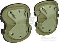 Наколенники тактические Olive Drab E15627OD