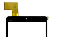 """Сенсорный экран для планшета Nomi C07850, 7,85"""", 197 мм, 131 mm, 45 pin, емкостный,"""