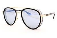 Солнцезащитные очки Jimmy Choo, реплика, 751547