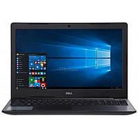 Ноутбук Dell Inspiron 5570 (I5571620S2DDW-80B)